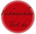 fickmaschine-test.de logo